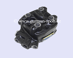 0438100078-|-0-438-100-078-Fuel-Distributor-Bosch-|-Repair-|-BMW   0438100078 / 0 438 100 078 Bosch