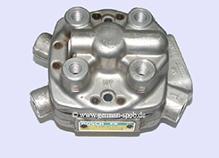 0438101005-|-0-438-101-005-Fuel-Distributor-Bosch-|-Repair-|-Audi-SEAT-VW   0438101005 / 0 438 101 005 Bosch