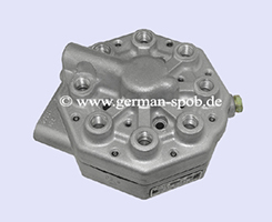 0438101015-|-0-438-101-015-Fuel-Distributor-👉-Regenerated-👈-Bosch-|-Mercedes-Benz   0438101015 / 0 438 101 015 Bosch