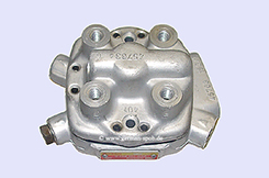 0438101039-|-0-438-101-039-Fuel-Distributor-Bosch-|-Repair-|-Audi-VW   0438101039 / 0 438 101 039 Bosch