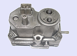 0438140105-|-0-438-140-105-Warm-up-regulator-👉-Regenerated-👈-Bosch-|-Ferrari-512-BB   0438140105 / 0 438 140 105  BOSCH