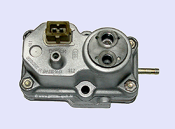 F 026 TX2 107 | F026TX2107 BOSCH 0438140112 | 0 438 140 112 Warm up regulator | Porsche 911 3.3 Repair service Porsche911 3.3 TurboPorsche911 3.3 Turbo  mengenteiler.eu