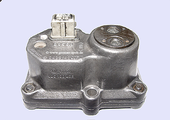 F 026 TX2 114 | F026TX2114 BOSCH 0438140118 | 0 438 140 118 Warm up regulator | Audi VWAudi VW  mengenteiler.eu